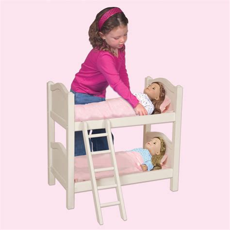beds for baby dolls baby doll beds 2017 2018 best cars reviews