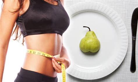 weight loss 5 2 diet weight loss 5 2 fasting diet helps you lose weight fast