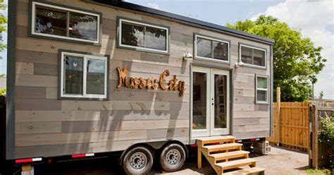 music city s tiny house in nashville 20 music city s tiny guest house nashville tennessee