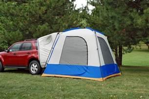 Nissan Xterra Tent Nissan Xterra Sportz Suv Tent 82000