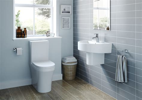 nightingale bathrooms wc adaptations in kent wc adaptations companies in kent