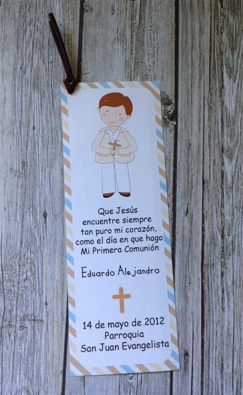 printable baptism bookmarks baptisms communion and bookmarks on pinterest