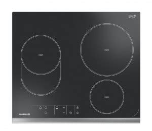 cuisine au gaz ou induction plaque de cuisson 233 lectrique ou au gaz cuisines et bains