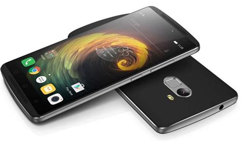 Resmi Lenovo Vibe K4 Note Lenovo India Opens Doors For Vibe K4 Note Without Registration Click Tech Tips