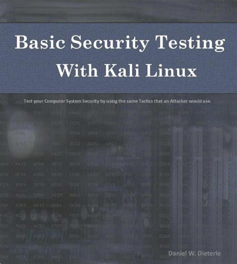 hacking learning to hack cyber terrorism kali linux computer hacking pentesting basic security books 301 moved permanently