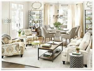 cute living room decor cute living room by ballard designs living room