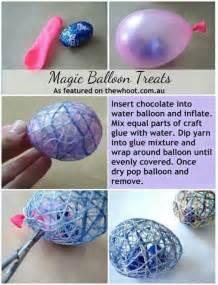 pretty easter eggs cute easter egg ideas diy gift ideas pinterest