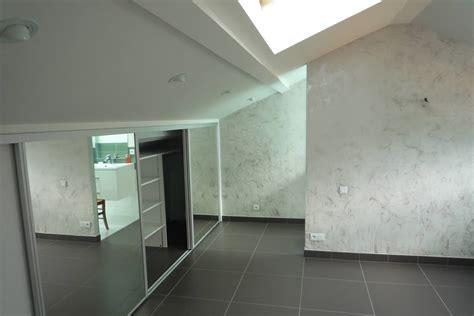 chambre dans garage chambre et salle d eau dans garage yves cl 233 ment