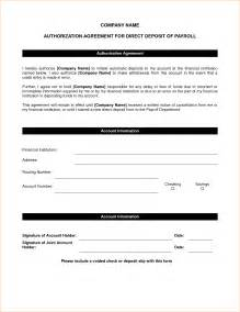wells fargo direct deposit authorization form 87173815 png