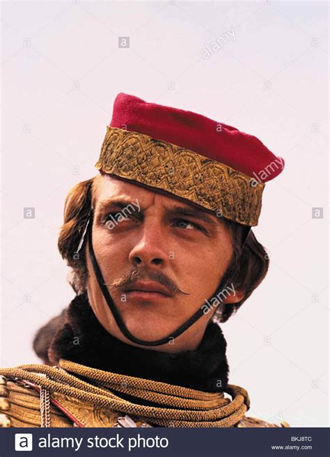 David Light by The Charge Of The Light Brigade 1968 David Hemmings Clbg