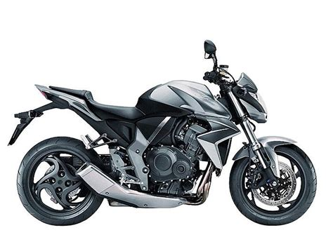 Suzuki Bick Word Heavy Sports Bikez Havey Bick