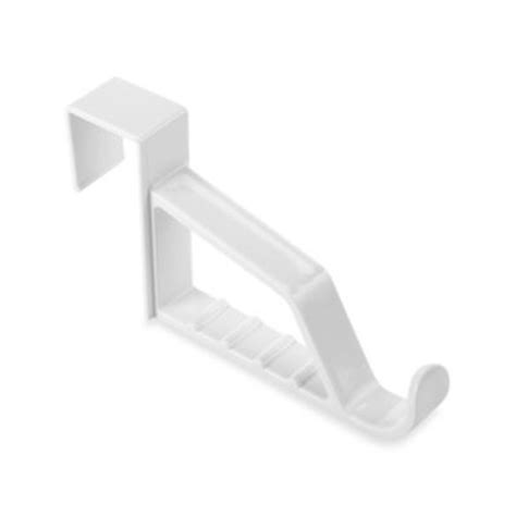 Door Clothes Hanger by Buy Door Hanger From Bed Bath Beyond