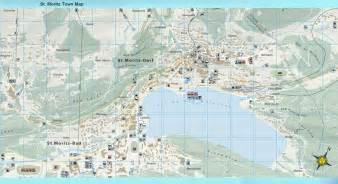 st map moritz switzerland weepingredorger