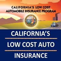 Low Price Auto Insurance by Used Cars Leigh Used Car Dealer In Lancashire Jc