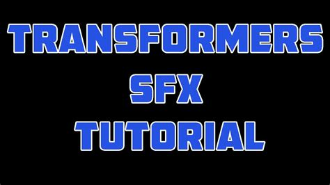 beatbox tutorial zipper sound how to beatbox transformers sound effect tutorial youtube