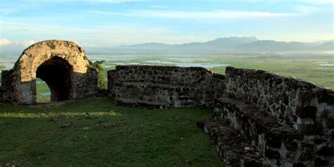 tempat wisata  gorontalo  high recommended wikipie