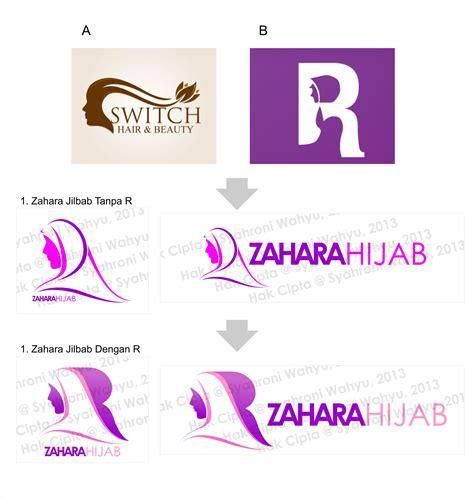 desain grafis hijab tugas mandiri desain grafis a b 1 blog syahroni wahyu