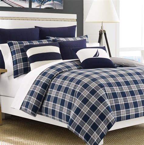 Duvet Comforter by Duvet Vs Comforter Which Is Best For You Homesfeed