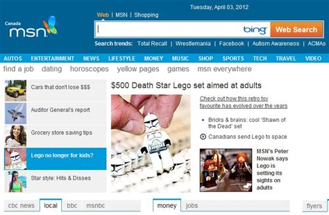 news msn lego star wars forum from bricks to bothans view topic