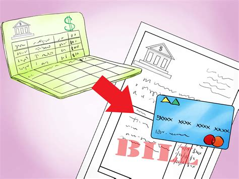 gemb home design credit card 100 ge money bank home design credit card best 20