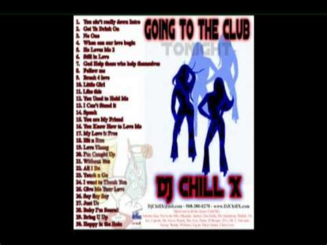 90 s house music best 90 s house music mix going to club 1 by dj chill x youtube
