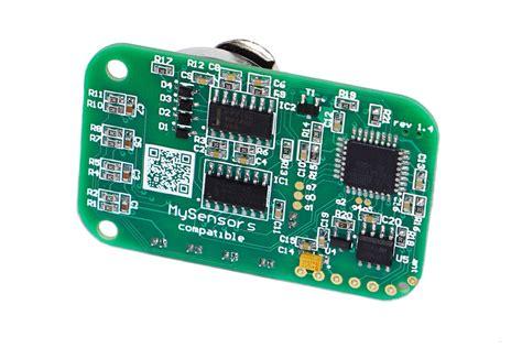 best arduino ide arduino ide compatible 433 mhz wireless switch from