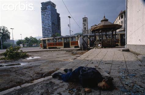 siege de sarajevo siege of sarajevo genocide in bosnia