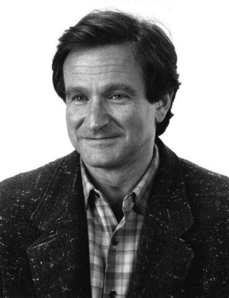biography robin williams robin williams a collection of ideas to try about