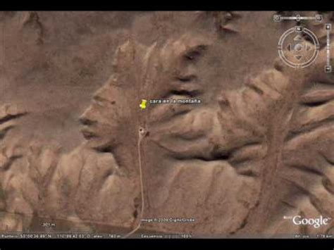 imagenes asombrosas google earth imagenes de google earth figuras extra 241 as youtube