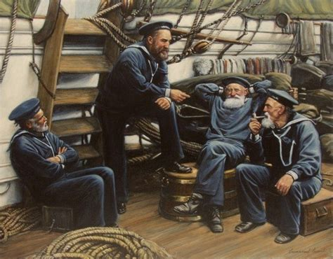 boatswain funny 89 best images about navy on pinterest united states