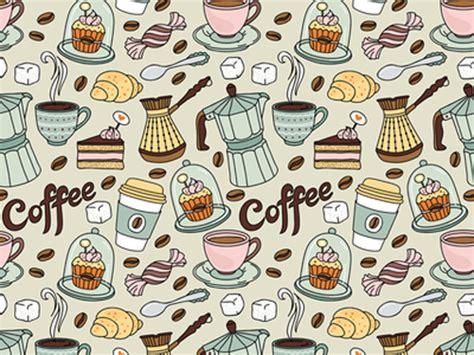 pattern design online pattern design 35 seamless free vector patterns