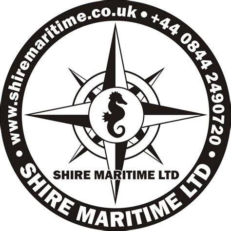 boat service ipswich shire maritime ltd boat service ipswich suffolk 2
