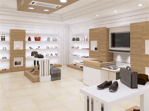 arredo negozi palermo arredamento negozio di calzature a palermo piergi