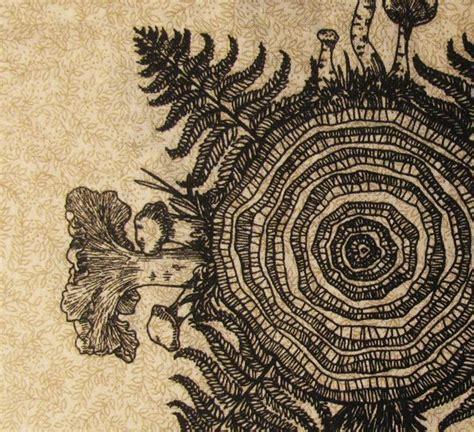 tree ring tattoo best 25 tree ring ideas on wood