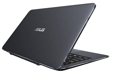 Tablet Asus 5 Inch asus transformer book t300 chi flagship 2 in 1 announced
