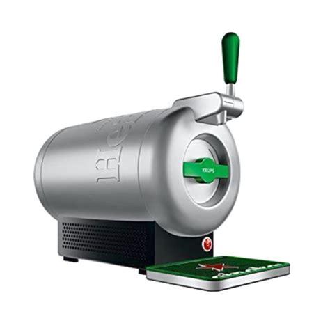 spillatore birra da casa spillatore birra da casa 5 modelli di spillatore di birra