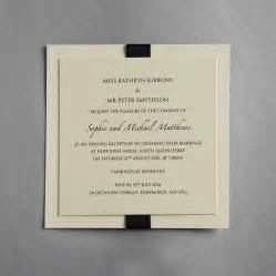 personalised wedding invitation text e wedding evening wedding invitations invitations