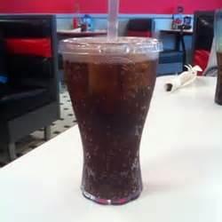 Sale Shake N Go New 2 Cup Shake Take 2 Gelas steak n shake burgers sterling heights mi reviews photos yelp