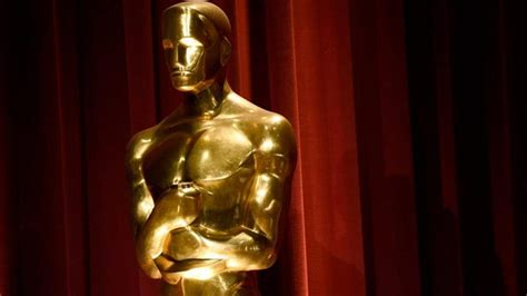 film oscar horror horror films you may not realize have won academy awards