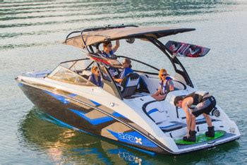 wake boat meaning how to buy a wakeboard boat