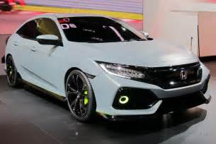 honda civic modified cars apps directories