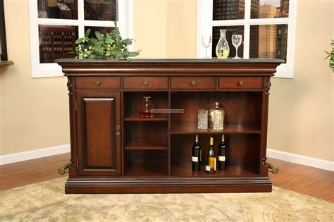 Home Bar Table Home Bar Furniture Tables Cabinets Chairs Mybktouch