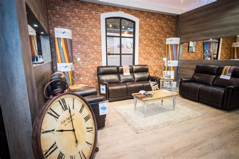 home design show nec colour texture and style at the january furniture show