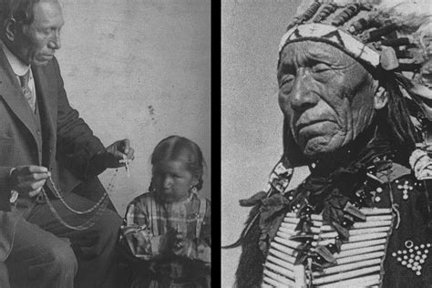 black elk black elk the lakota medicine turned catholic