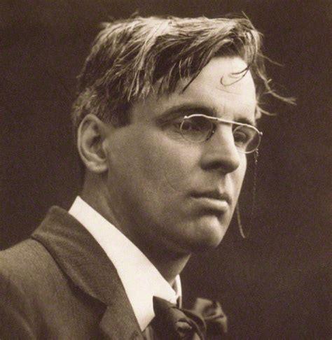William Butler Yeats Essay by William Butler Yeats Biography Essa