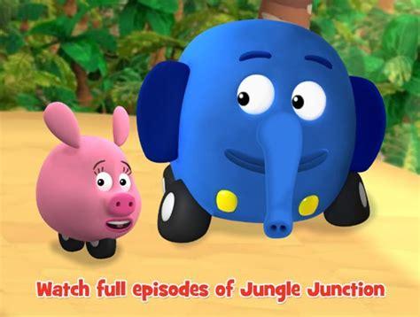 kids n fun com ellyvan jungle junction kid stuff pinterest