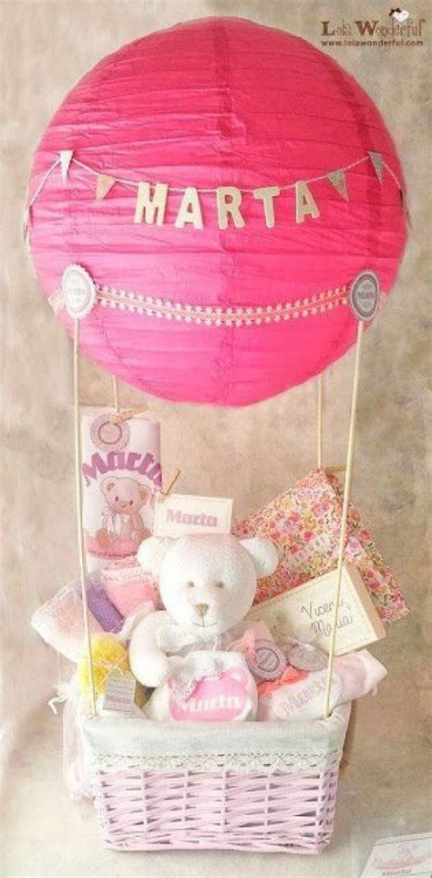 Baby Shower Gifts by 17 Best Ideas About Baby Shower Gifts On