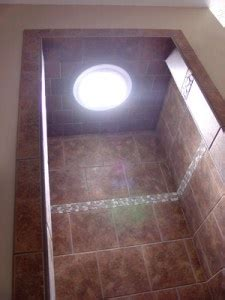 17 Best Images About Shower Skylights Calgary Skylights