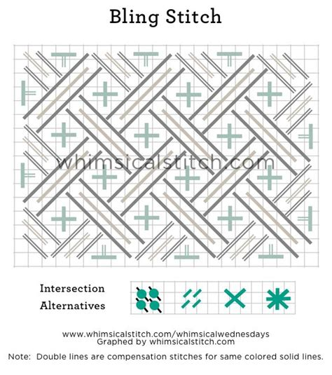 needlepoint stitch diagrams 1000 images about needlepoint stitch diagrams on