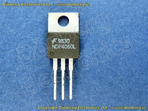katalog transistor fet halbleiter 8945706037 v2008 blaupunkt renault
